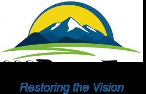 GGC Recovery Team Logo
