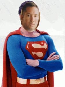 superjosh