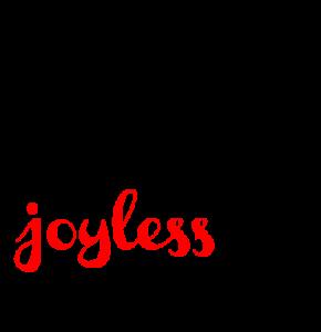 joyless-experience